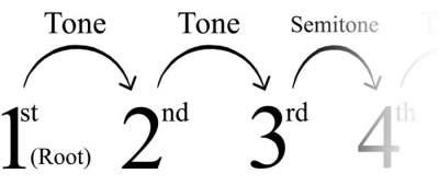 Theory1